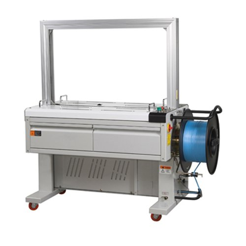 Fully-Automatic PP Strapping image