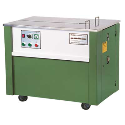 EMC-011 New Design