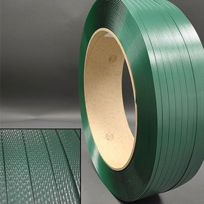 PET Strapping Rolls image