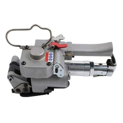 Pneumatic Strapping image